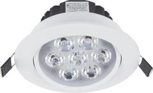 CEILING LED 5960